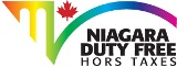 Niagara Duty Free Logo copy