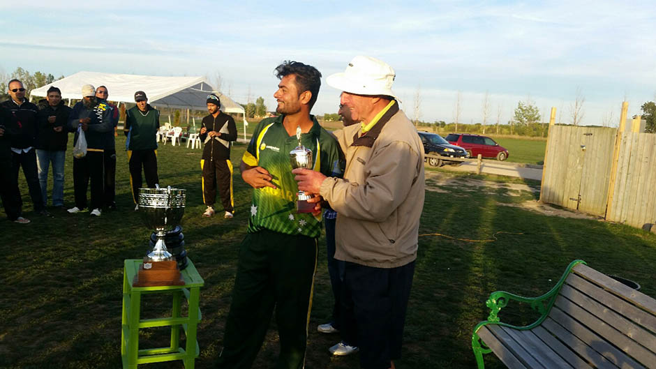 zia-sarwar-man-of-the-match-in-the-hdcl-elite-final-2016